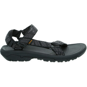 Teva Hurricane XLT2 Sandals Men boomerang black